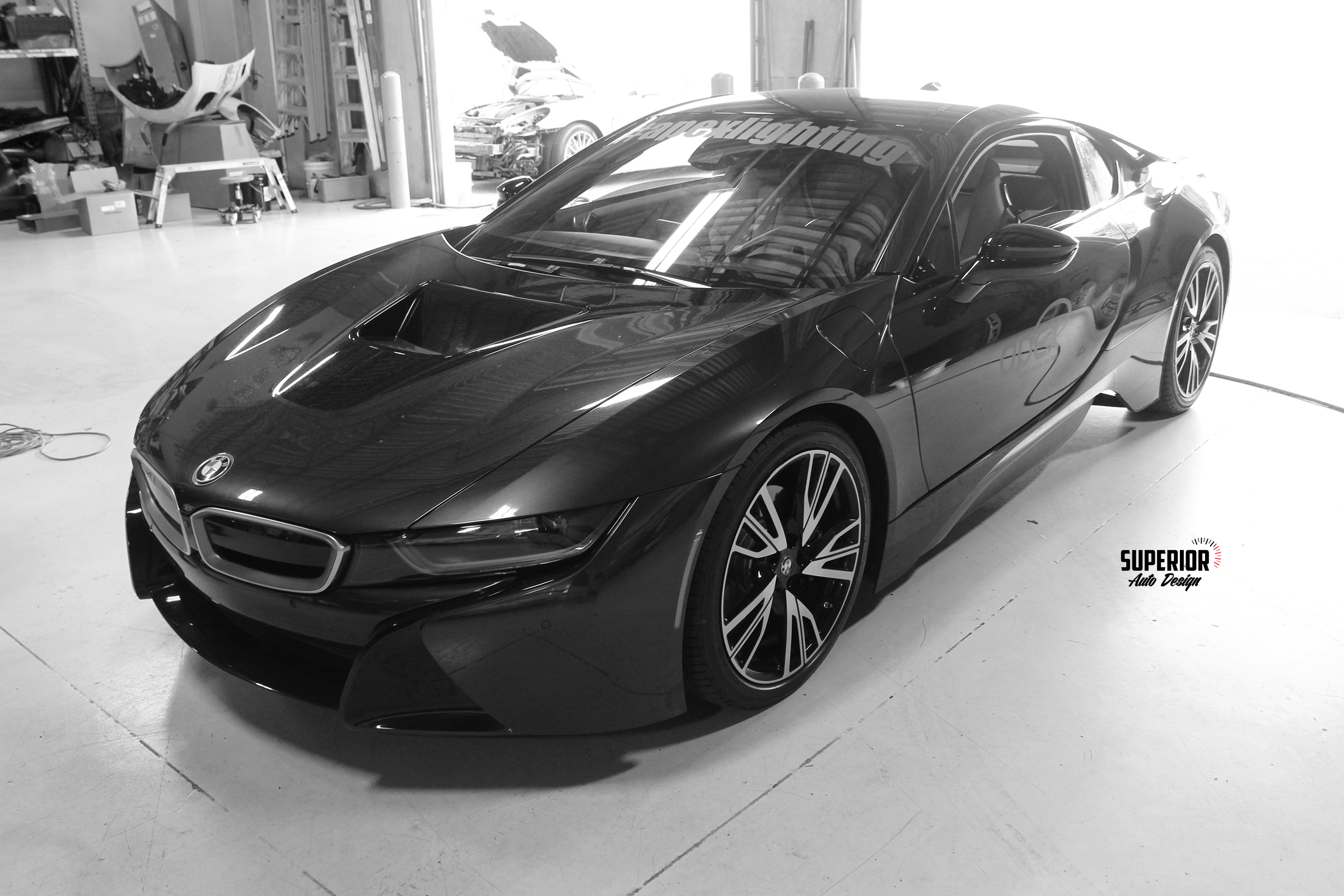 bmw-i8-superior-auto-design-1