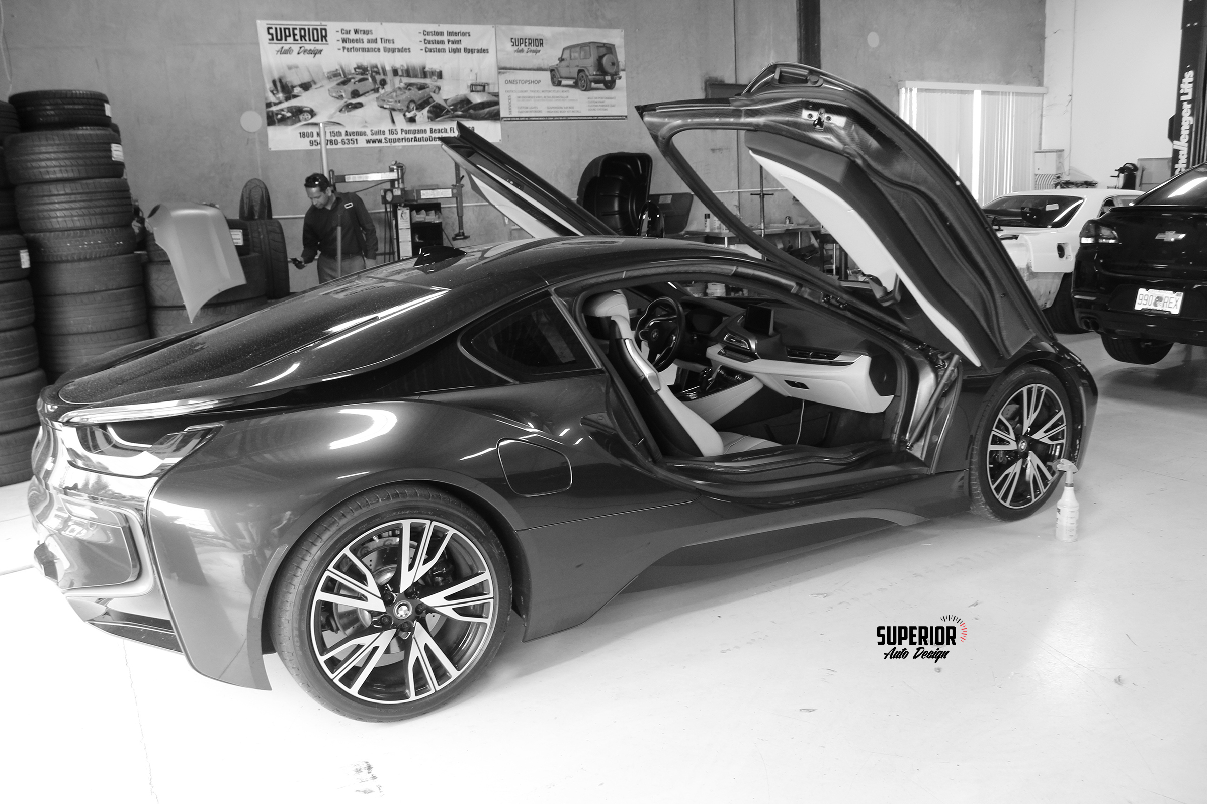 bmw-i8-superior-auto-design-2