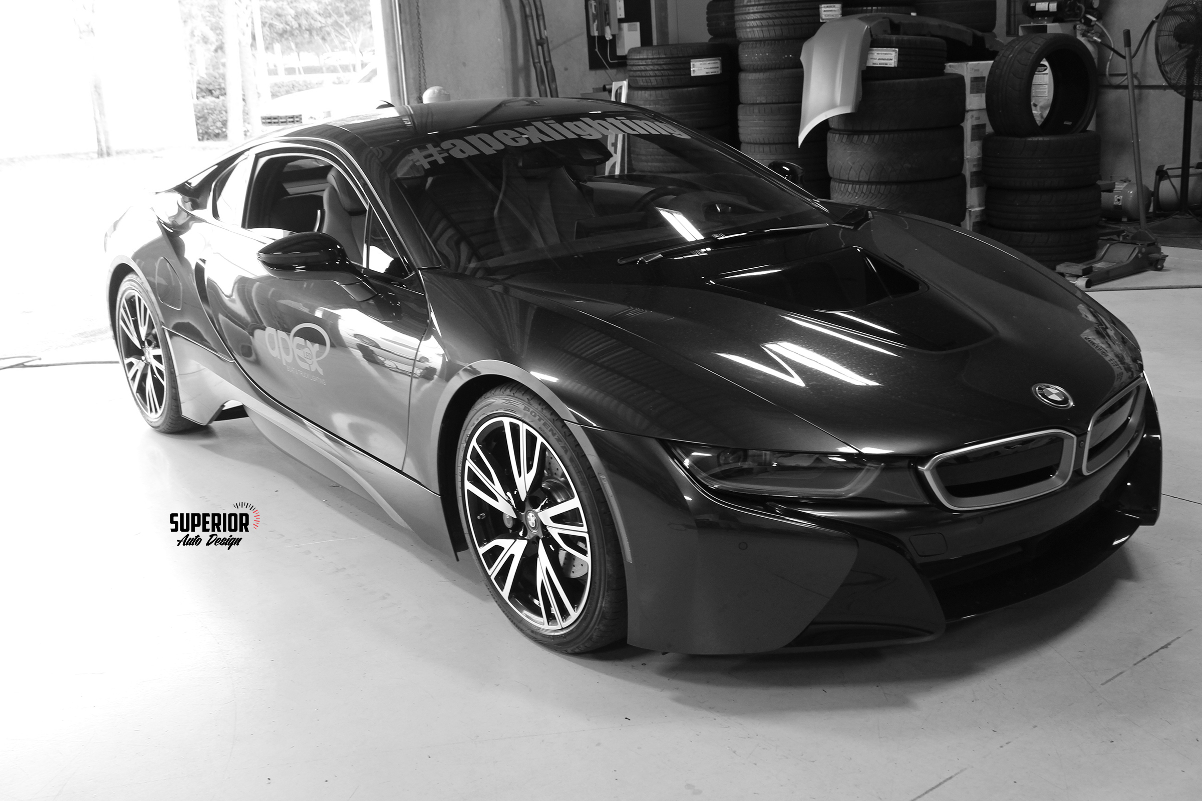 bmw-i8-superior-auto-design-4