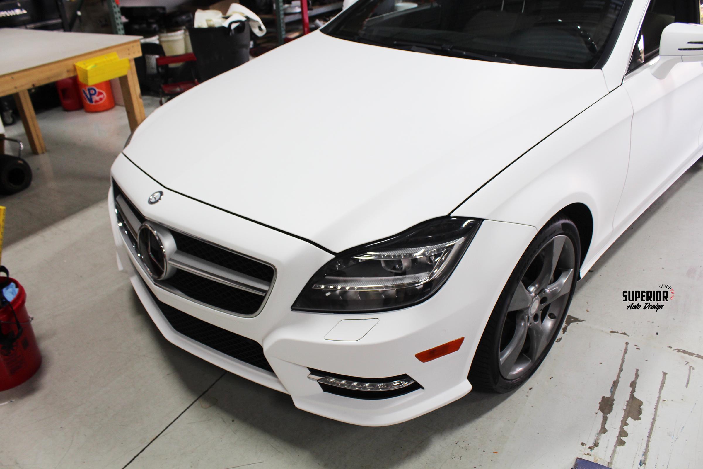 cls-550-superior-auto-design-1