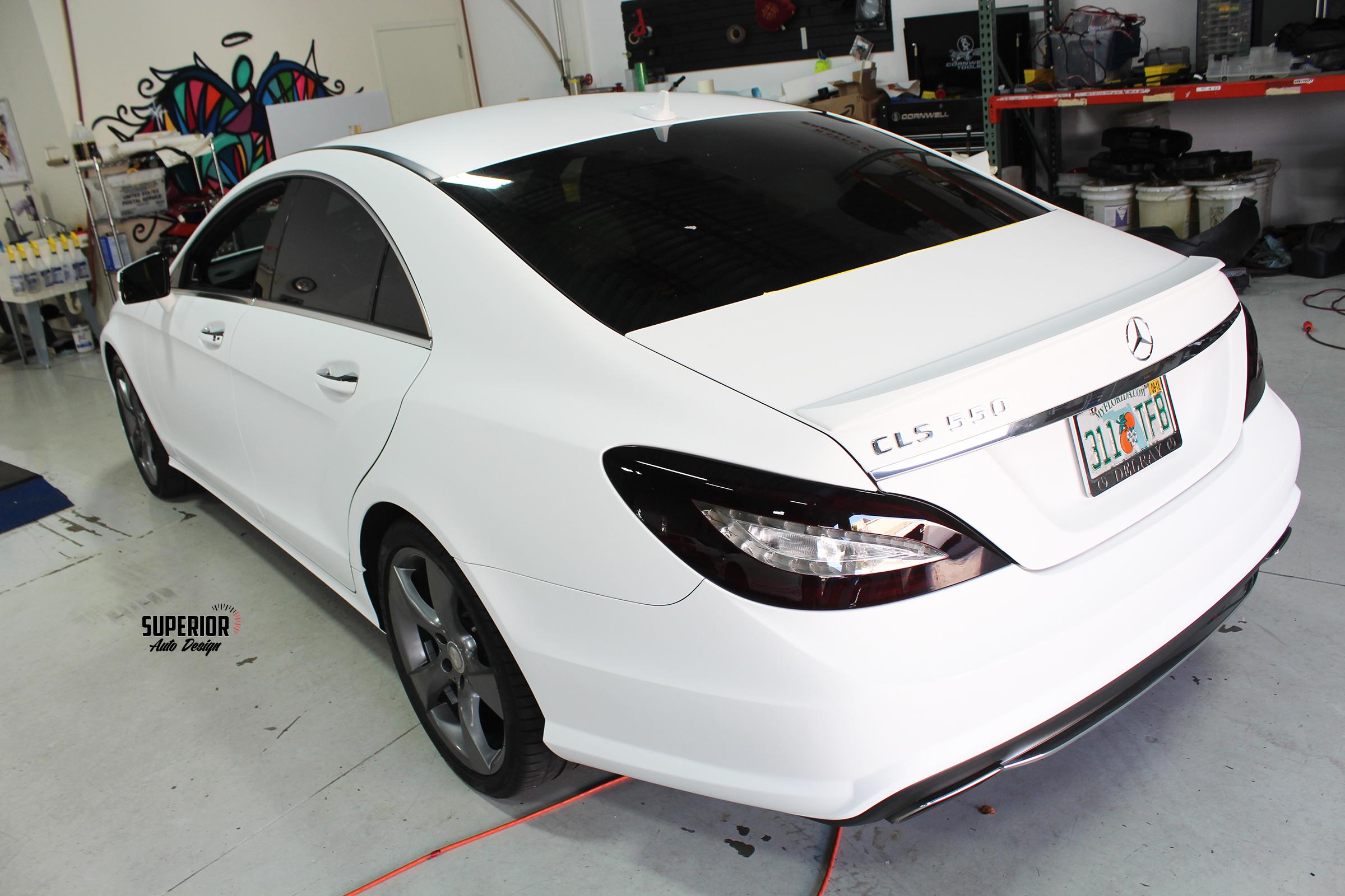 cls-550-superior-auto-design-6