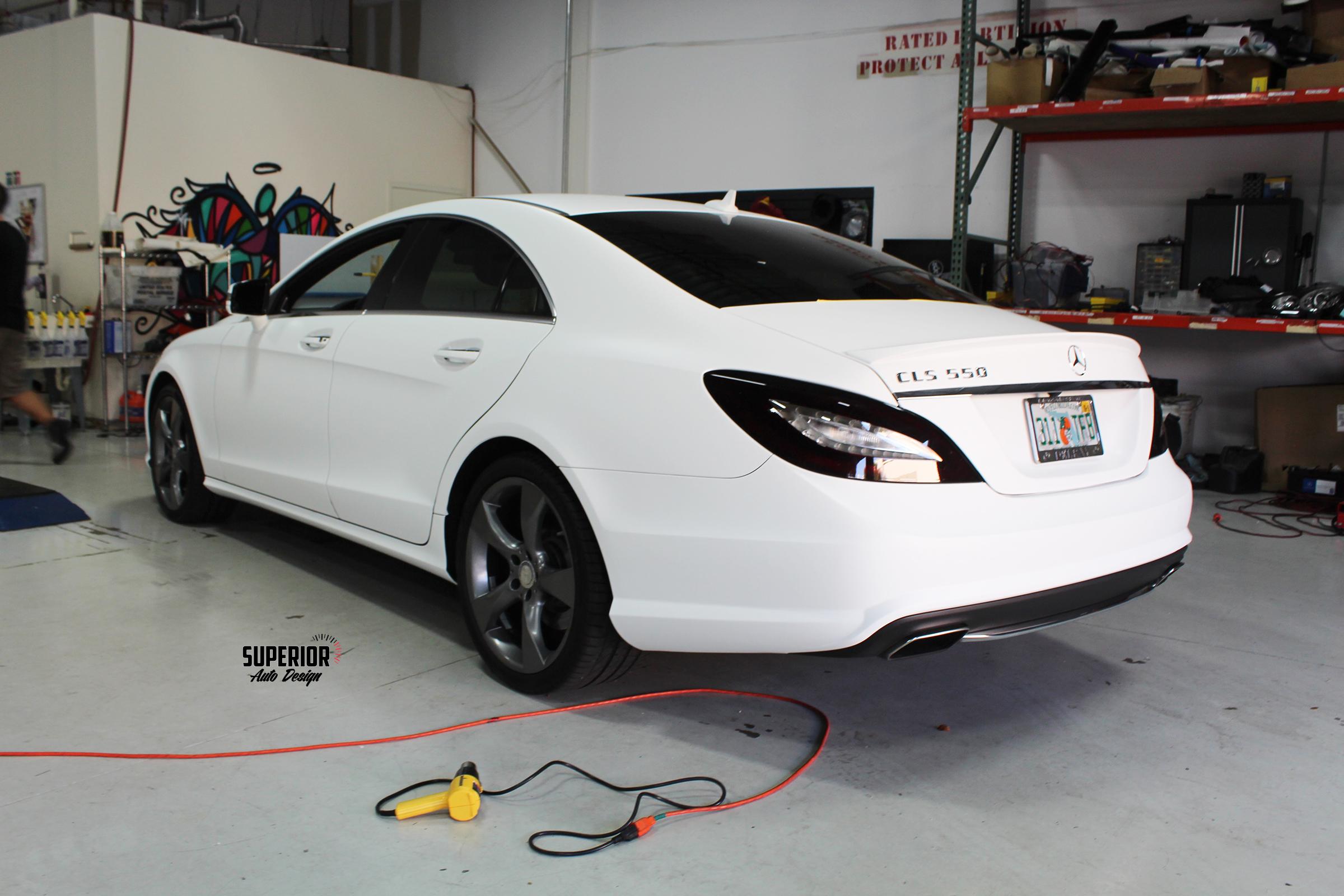 cls-550-superior-auto-design-7