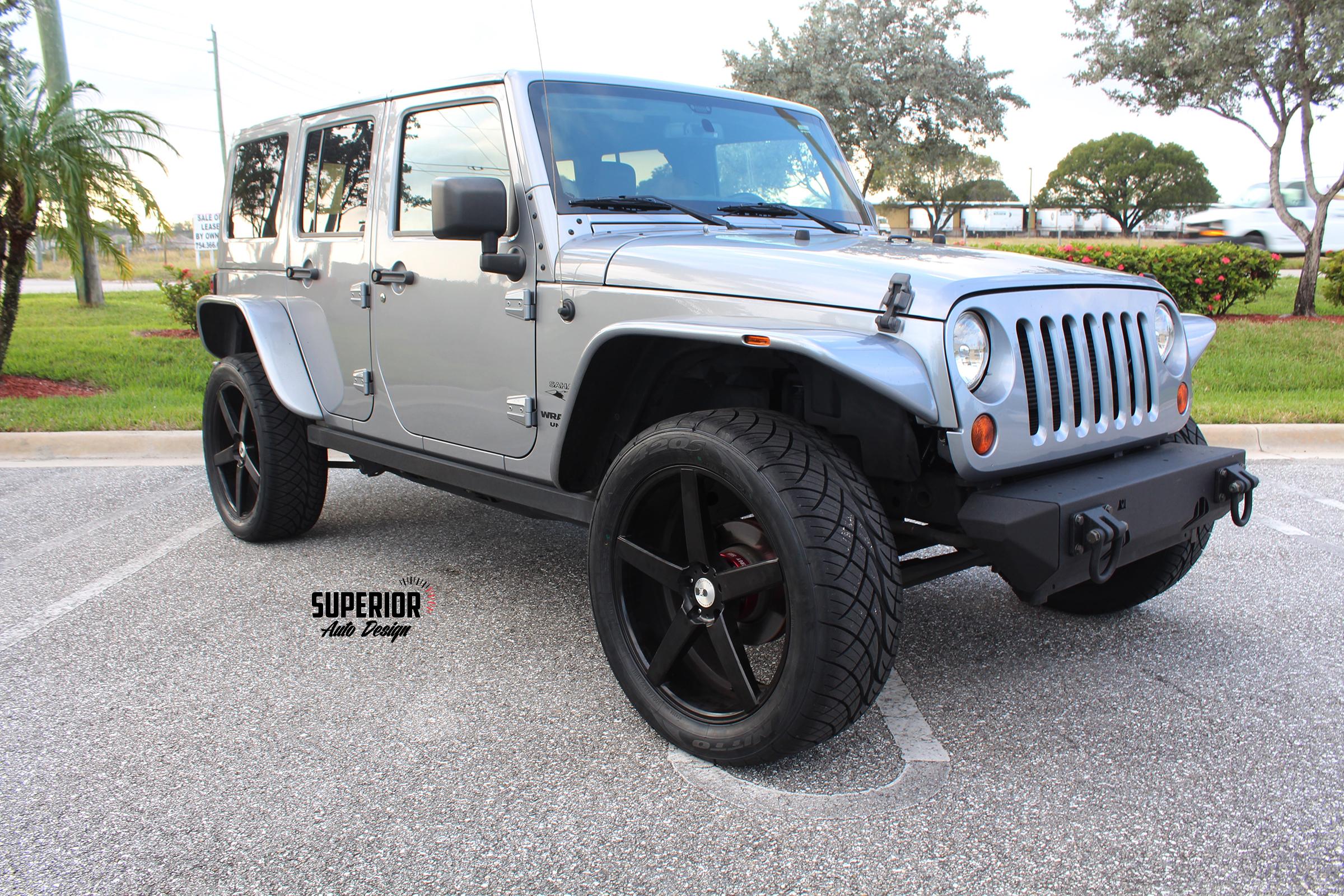jeep-wrangler-superior-auto-design-1