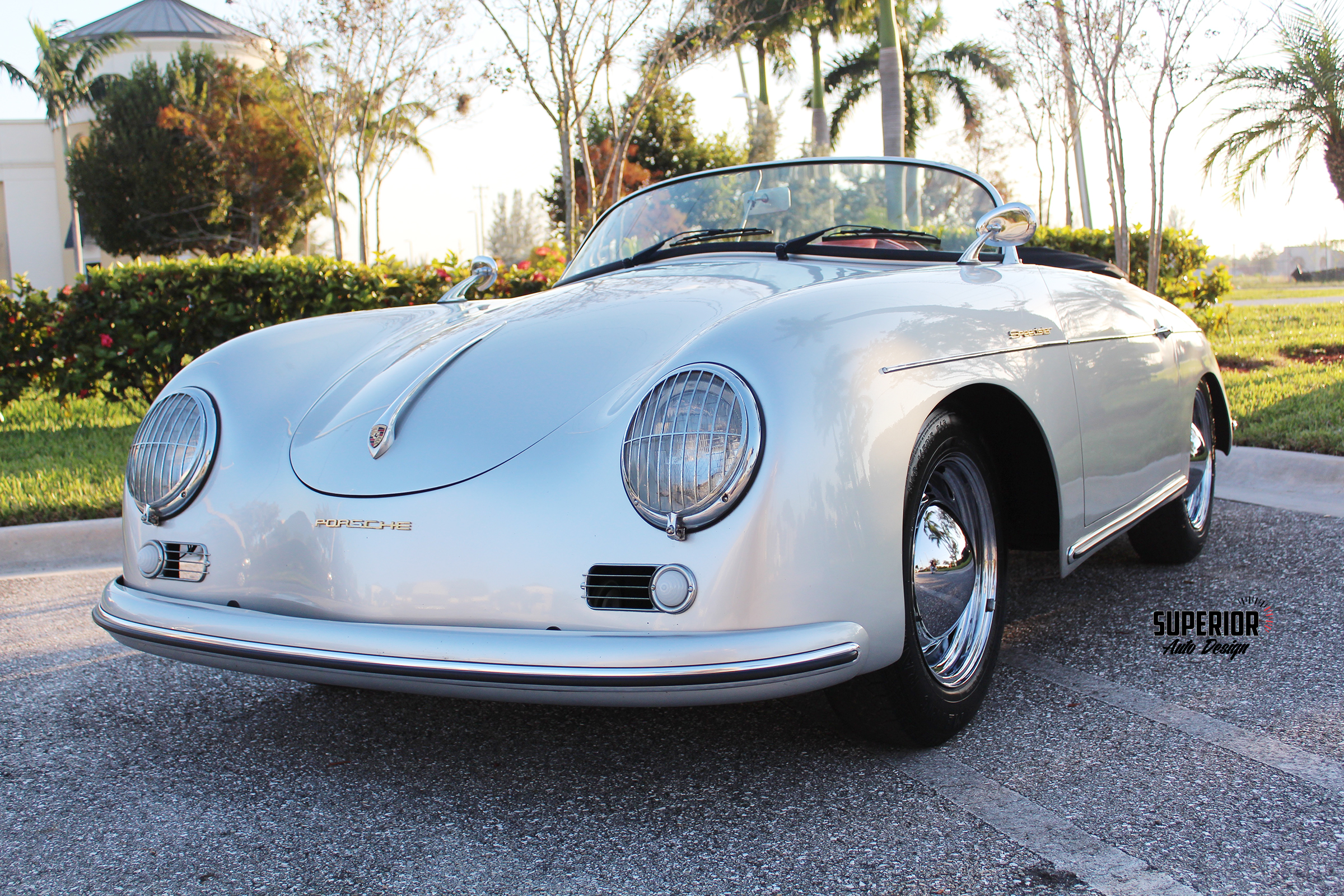 porsche-speedster-superior-auto-design-10