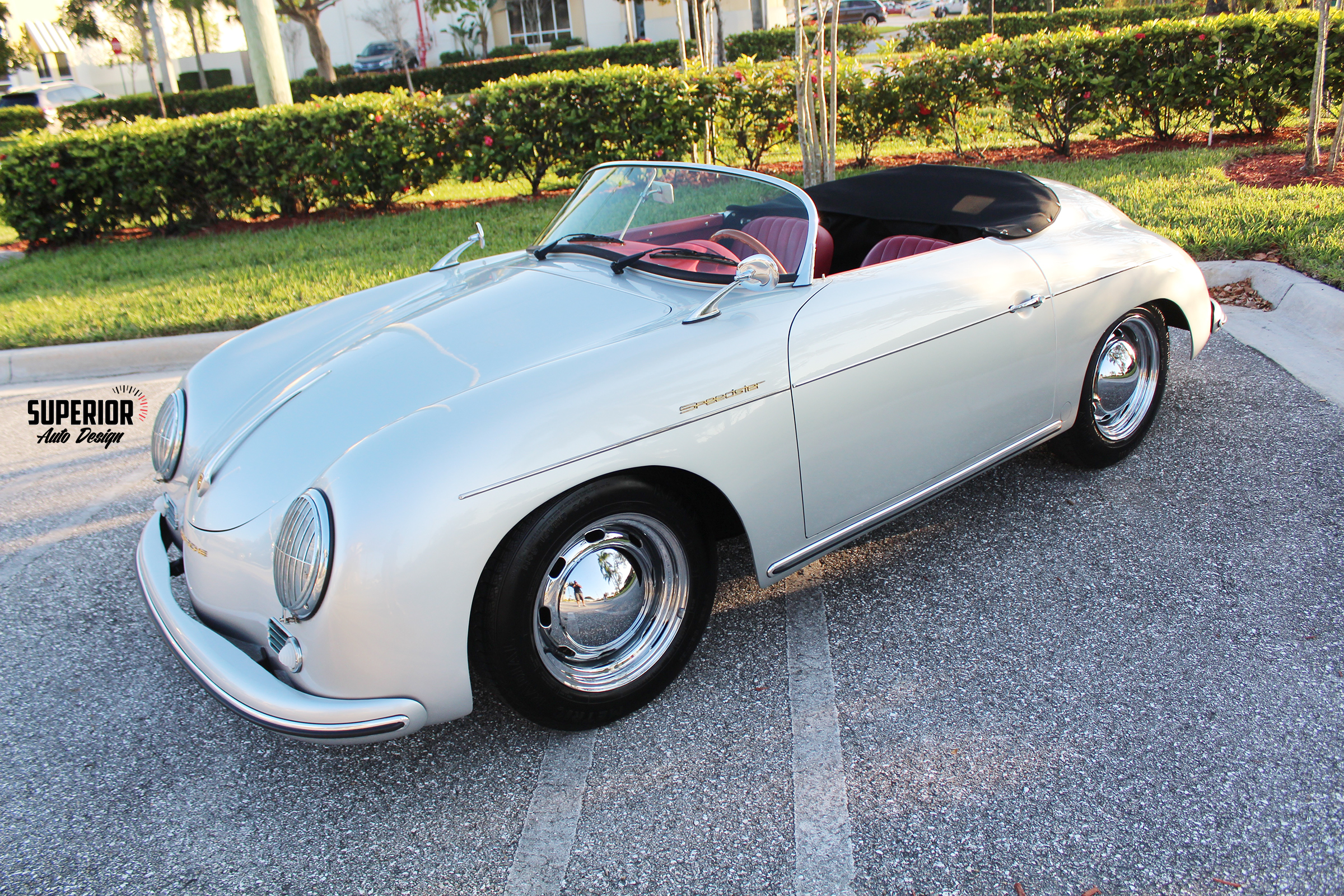 porsche-speedster-superior-auto-design-11
