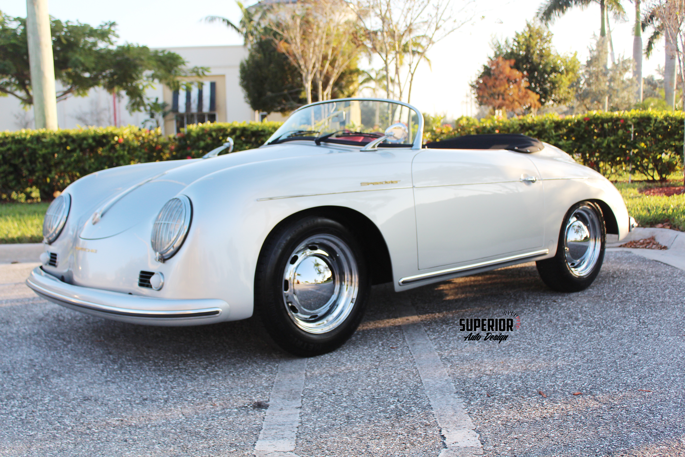 porsche-speedster-superior-auto-design-12
