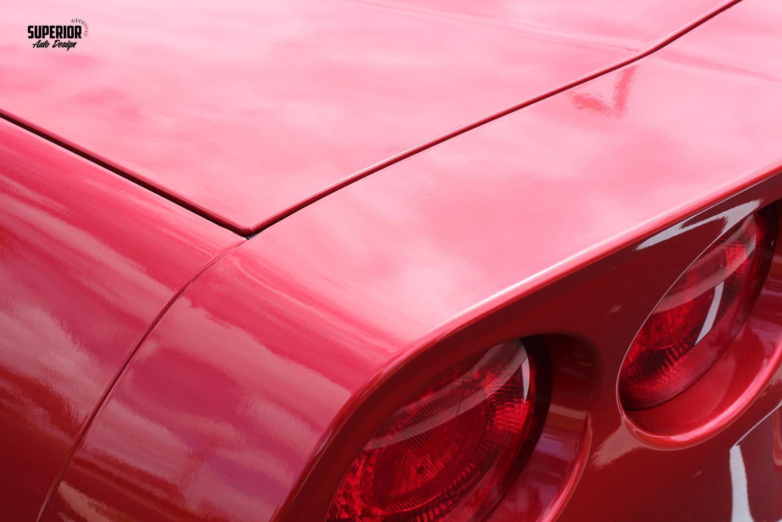 apa super candy c6 corvette car wrap superior auto design 8