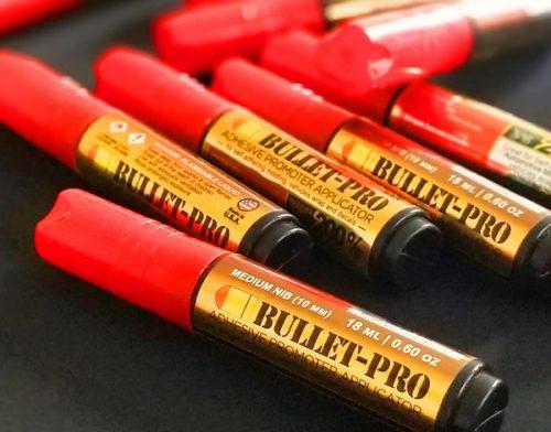 Bullet Pro